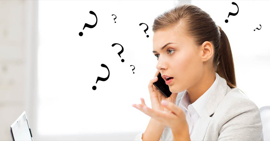 Get great network mapping software support. Here's 7 questions to ask prospective vendors.
