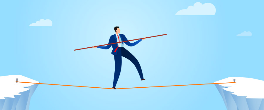 How to Close the AS/400 Skills Gap - Read This Article - HelpSystems