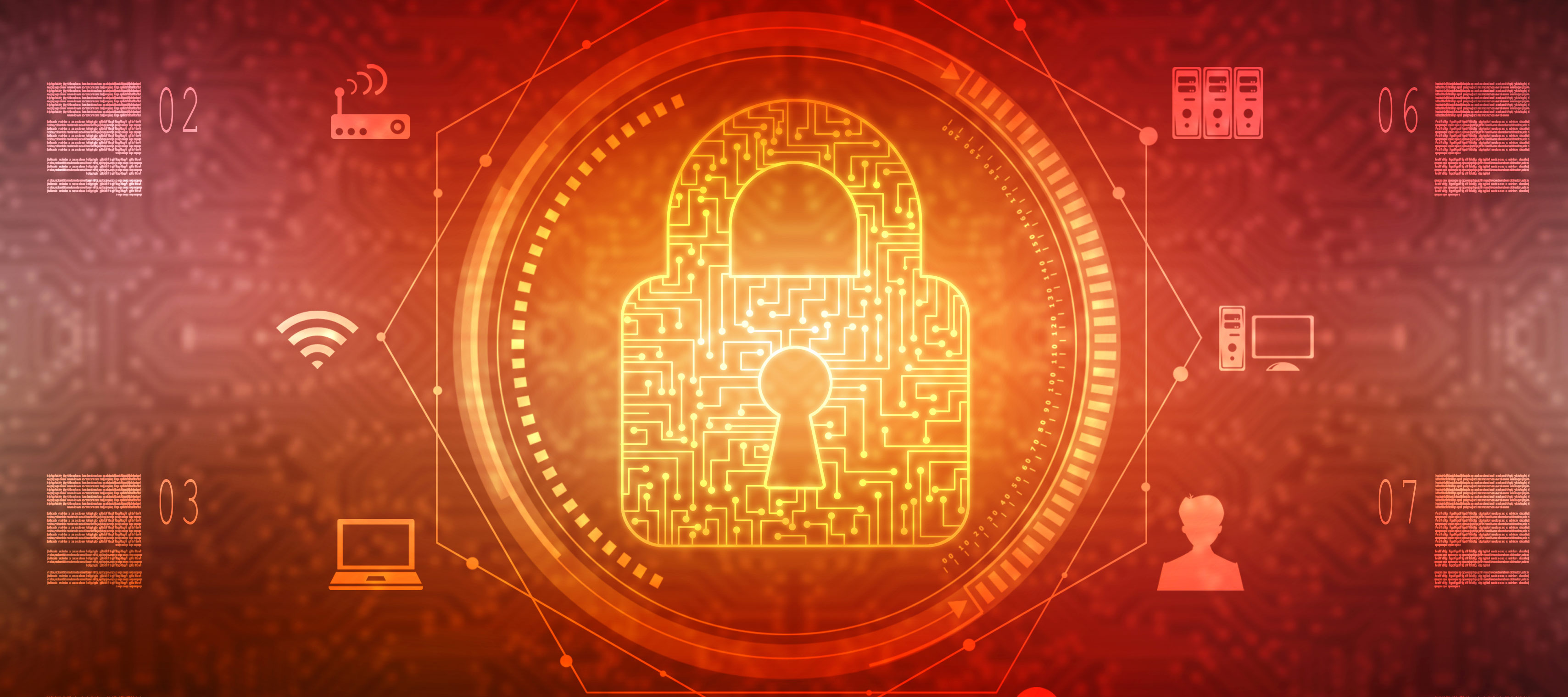 AS/400 Disk Encryption | HelpSystems
