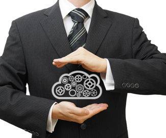 transitioning toward a fully cloud-based environment