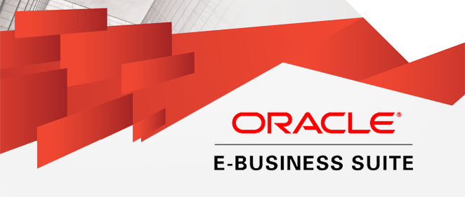 Expanding Job Scheduling for Oracle E-Business Suite