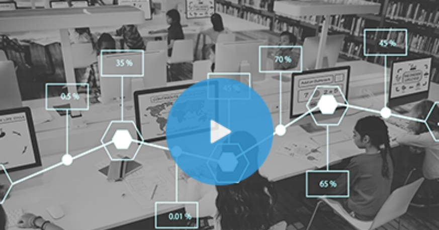 Edtech thrives with network monitoring software