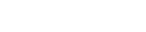 Fox Technologies Joins HelpSystems