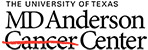 Success story MD Anderson