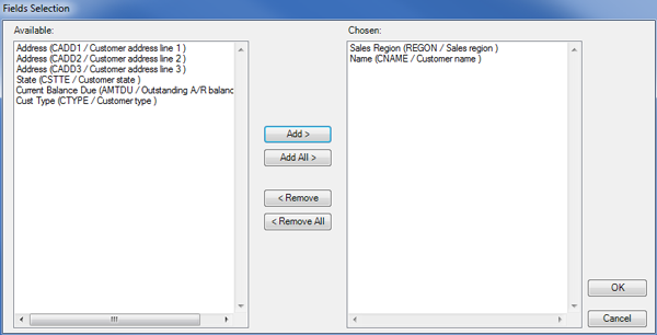Get Tips and Tricks for Using the Excel Add-In for Sequel