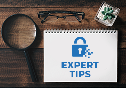 Expert Tips for IBM i Security: Beyond the Basics