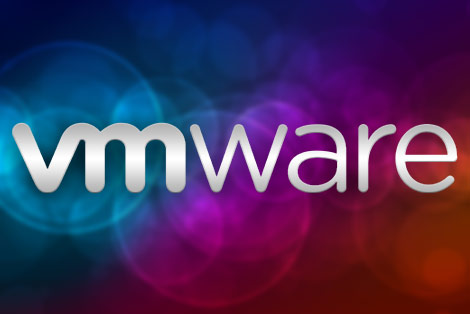 Automate VMware with HelpSystems