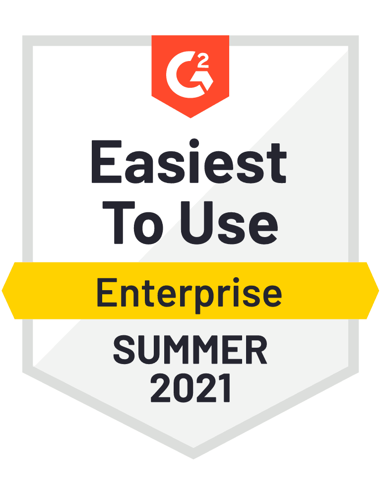 Automate Easiest to Use Summer