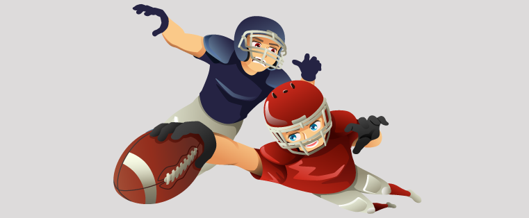Cybersecurity Jokes and Puns: Why did the football team fumble the handoff? They didn't use a secure transfer method.