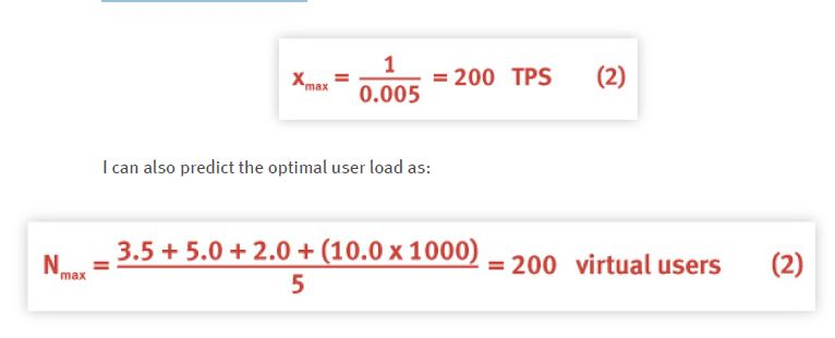 How to Get Unbelievable Load Test Results | HelpSystems