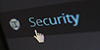 Core Security How To Secure IOT blog