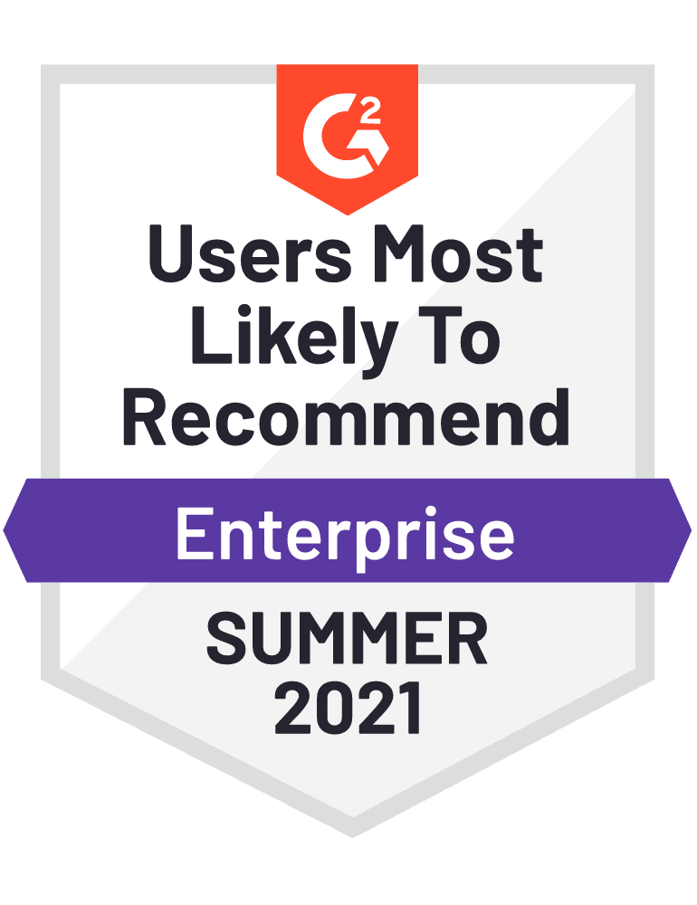 Automate Users Most Likely to Recommend Summer