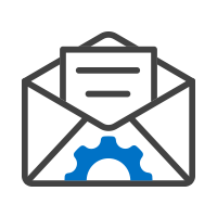 Email Automation | Processes to Automate