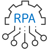 AP Automation with RPA