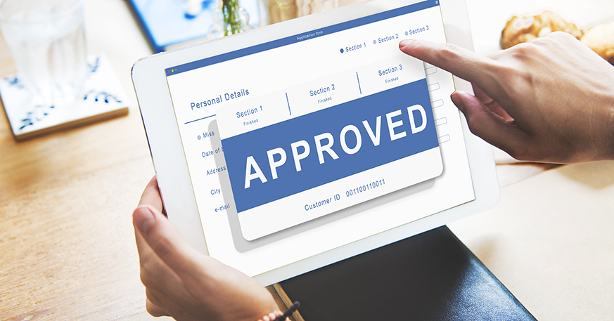 Three Essential Elements of Secure Document Approvals | HelpSystems