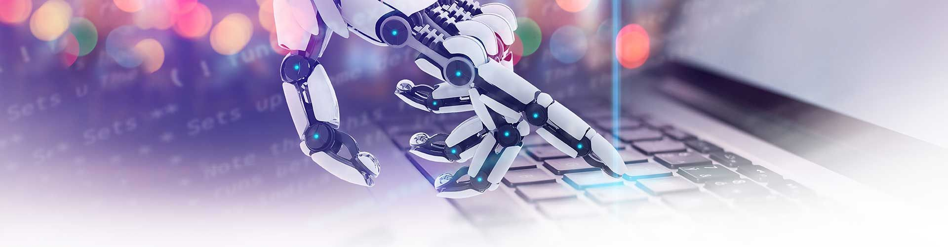 9 microsoft applications you should be automating