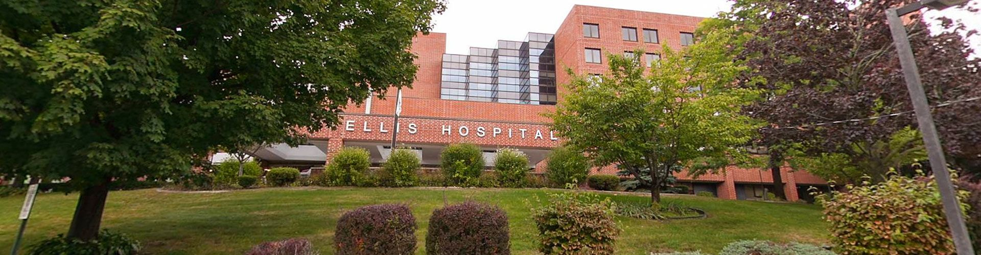 Ellis Medicine Improves Operations and Centralizes Data with RPA
