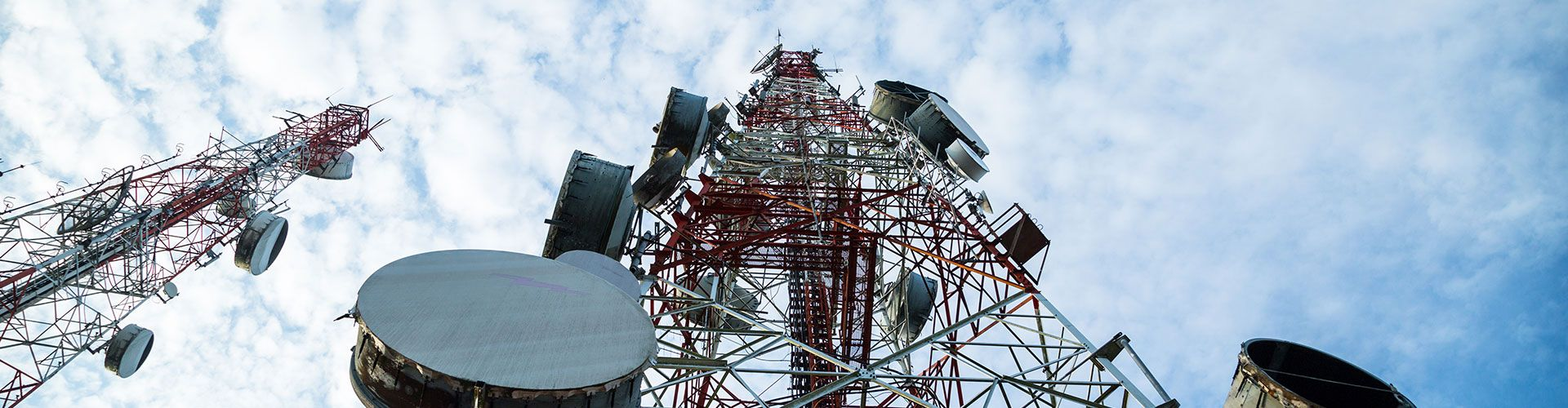 Telecommunications provider Cascade Networks uses Intermapper to ensure reliable network service