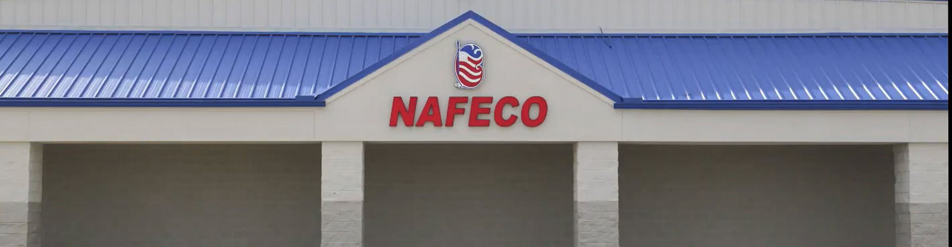 NAFECO Deploys Webdocs Integrated with S2K for a Seamless Document Management Solution