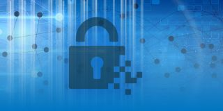 Free IBM i Security Scan - Network Security Scan