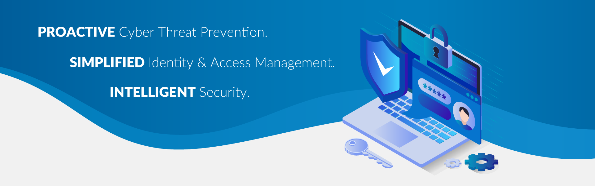 Core Security Products