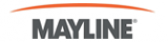 Mayline maximizes value with a powerful data access tool