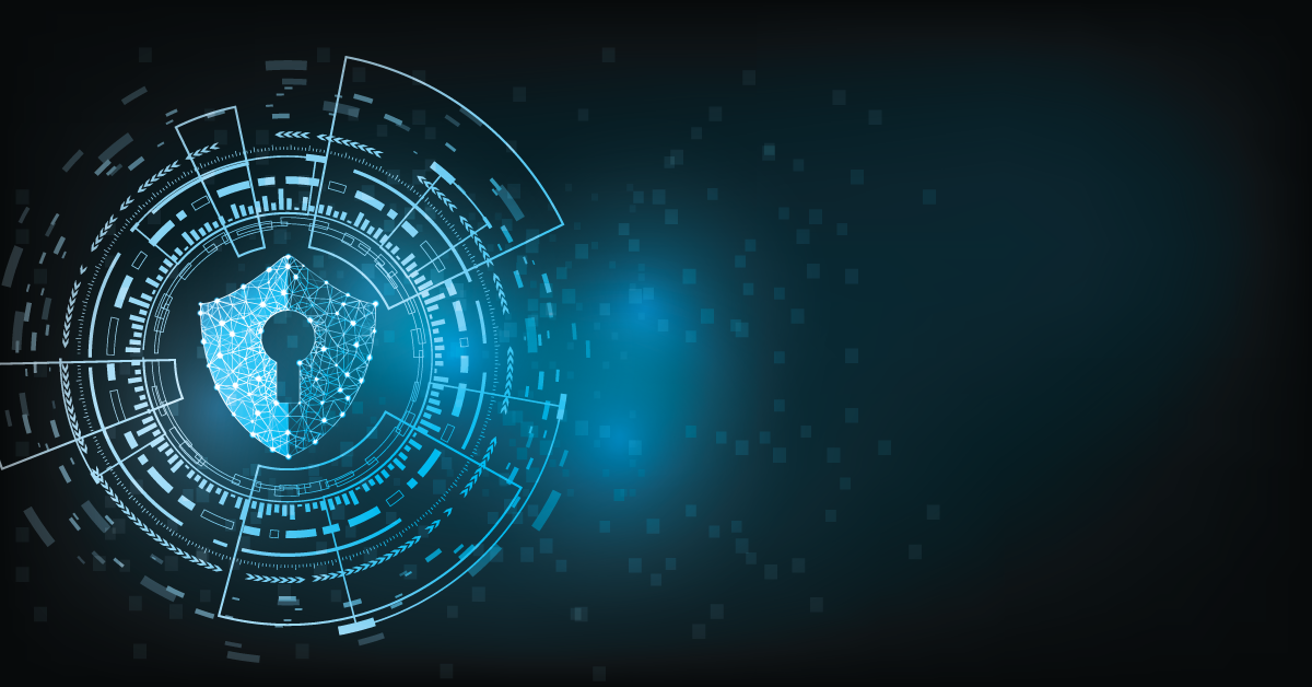 Best of 2018 cybersecurity content