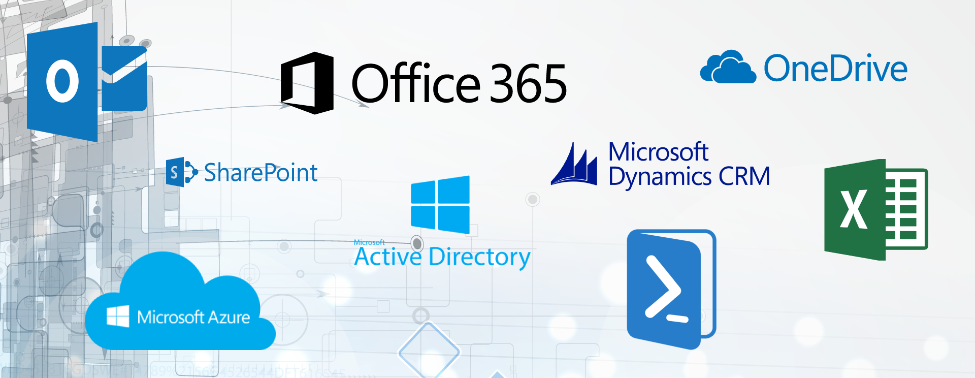 Microsoft Office Automation