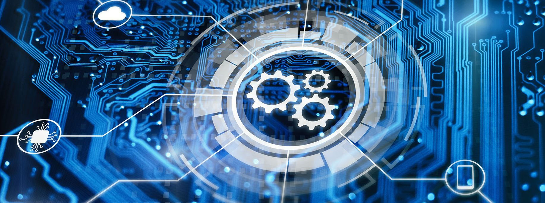 adapting with automation solutions