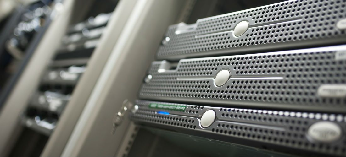 Secure your FTP or SFTP server with HelpSystems