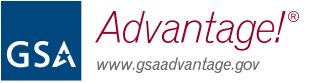 GSA approved network monitoring solution