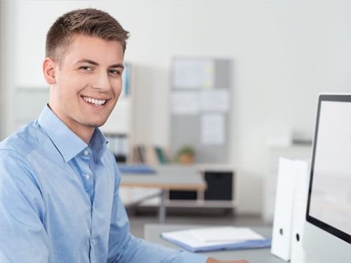 Accounts Receivable document processing | HelpSystems