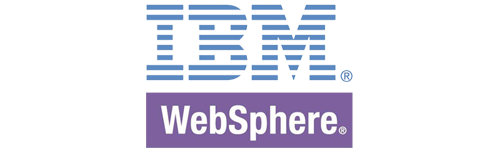 IBM WebSphere MQ monitoring is easy with application monitoring templates