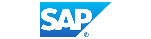 SAP monitoring is easy with application monitoring templates