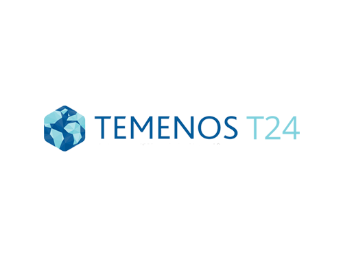 Temenos T24 monitoring is easy with application monitoring templates