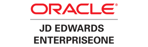 Oracle JD Edwards monitoring is easy with application monitoring templates