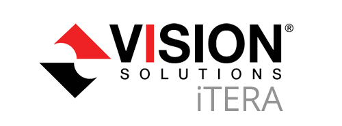 Vision iTera monitoring is easy with application monitoring templates