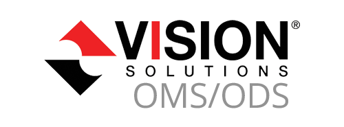 Vision OMS/ODS monitoring is easy with application monitoring templates
