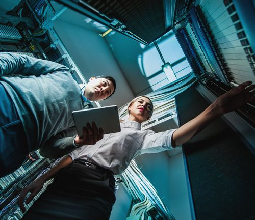 Add IBM i high availability to your HA/DR plan