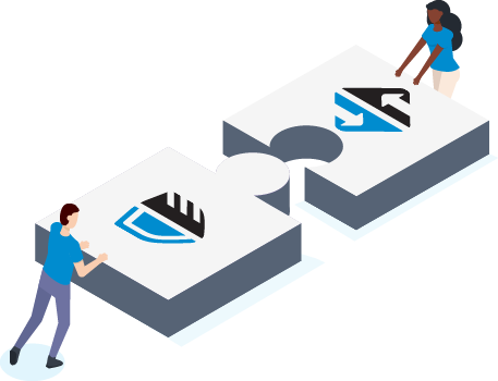 ICAP Gateway and Managed File Transfer Integration