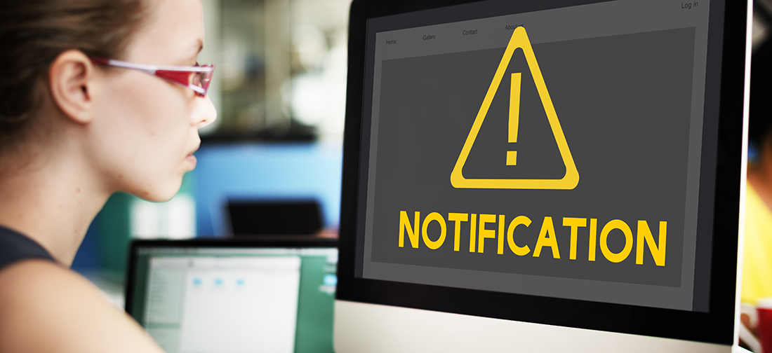 When performance issues pop up, network automation tools can fix them automatically