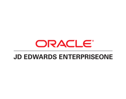 Robot Schedule integrates with Oracle JD Edwards EnterpriseOne