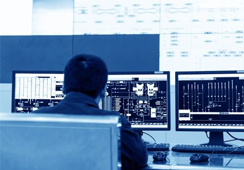Avoid downtime at all costs with proactive performance and application monitoring