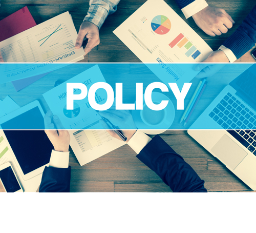 Security policy automation reduces human error
