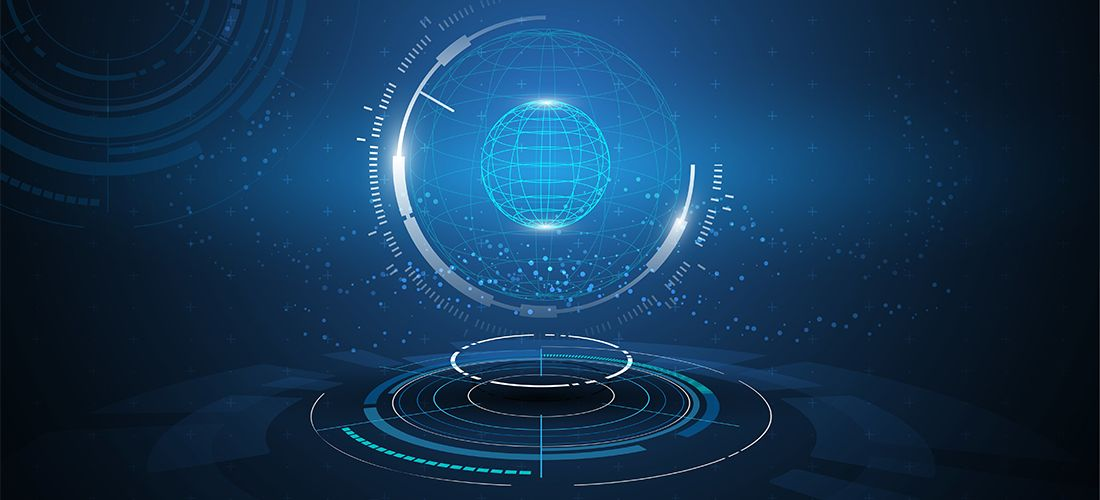 cybersecurity predictions 2019