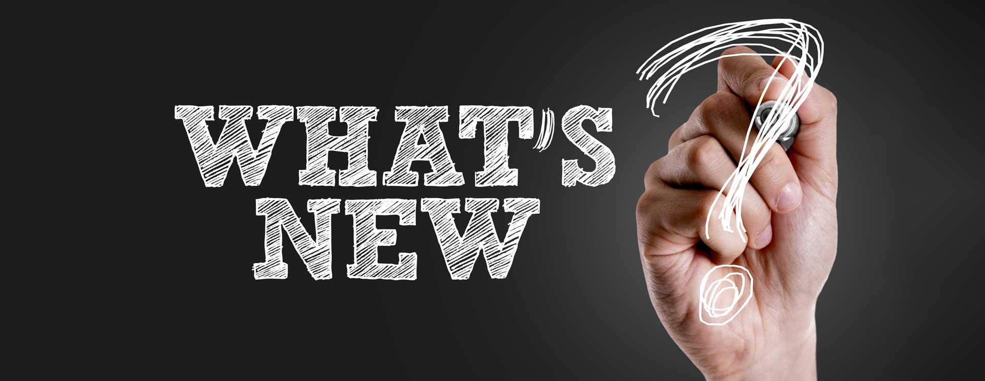 What's New   High Availability at HelpSystems