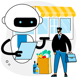 RPA in Business