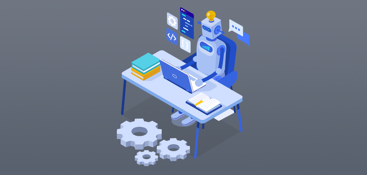 RPA in Finance and Accounting | HelpSystems
