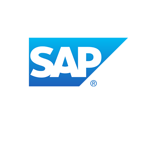 Robot Schedule integrates with SAP