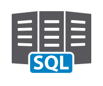 integrate SQL server with enterprise scheduling